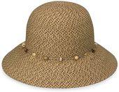 Wallaroo hat company women's naomi sun hat – upf 50+ packable designed in australia – Products