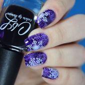 (notitle) – Nail art designs