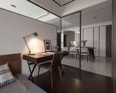#studio #studium #interior_design #interiors #interior    – interiors