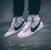 9d9db65842b19 Nike Blazer Mid