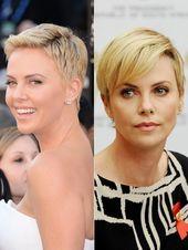 Kurze Haare Wachsen Lassen Luxury Kurze Haare Wachsen Lassen