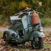 #motorcycle #motorcyclelife #motorcycles #bikelife #motorbike