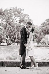 Lovely Hochzeit im Standesamt Palmengarten Frankfurt Wedding in Palmengarten in Frankfurt http czeko de standesamt in frankfurt palmengarten b u