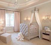 Chambres pour bébé