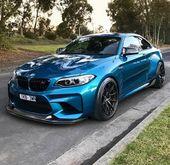 Repiniere diese #BMW und folge dann meiner Seite für mehr BMW Bilder   – Cars and Bikes