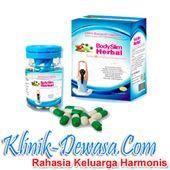 efek samping corpul penggunaan slim herbal)