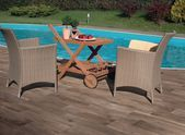 Arte One Carrelage Sol Exterieur Gres Cerame Emaille Antiderapant Iguane Antiderapant Outdoor Furniture Sets Outdoor Furniture Picnic Table