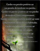 @espritsciencemetaphysiques spiritualité bien-être bien etre univers sophrolog…
