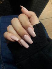 Hannatomilynn #coffinnails Hannatomilynn #fingernail2019 #hannatomilynn