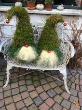 Wichtel – Weihnachten