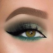 Ludicrous Makeup Brushes Storage #makeuplove #MakeupBürstenIdeen   – Make up