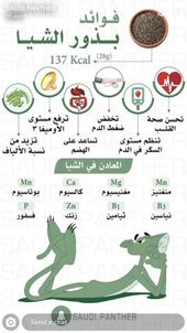 Pin By S On Saudi Panther Useful Life Hacks Lunch Recipes Healthy Natural Medicine