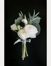 Ohne Titel   – Flowers beds