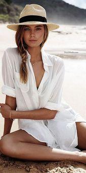 Bedek het nieuwe katoenen shirt kaftan # katoenen shirt # kaftan # bedek,   – Süß