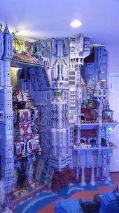 CoM_006 – # CoM006 – Lego Avengers – #Avengers # CoM006 #Lego   – Lego