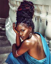 80 lange lockige Frisuren für Frauen #Damen #Kleider #Lang #Locky #Diyfri …   – Lange Frisuren