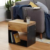 Furniture d –  #furniture