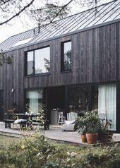 Herbert Hussmann Architekten | Newhaus Dierhagen