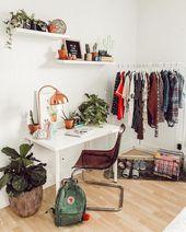 7 Amazing Scandinavian Living Room Designs Collection
