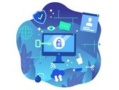 Build a Career in Cloud Security with 61 Hours of Training on Cyber Security, CISSP, CCSP & AWS Sysops