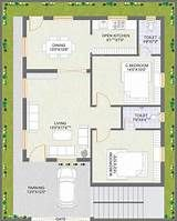 West Facing House Vastu Tips 20x30 House Plans 30x50 House Plans My House Plans