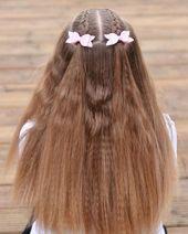 10 super cute braid hairstyles for kids – The UnderCut