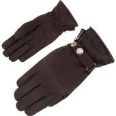 Reduzierte Winterhandschuhe für Damen