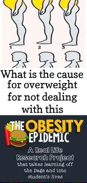 What is the cause for overweight for not dealing with this problem, avoid prolonged sitting, remo 2