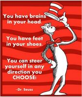 High Instructional Quote Posters in your Classroom ~ Instructional Expertise and Mo…