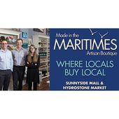 Made in the maritimes artisan boutique bedford gift shop made in the maritimes artisan boutique bedford gift shop halifax nova scotia halifax ns pinterest nova scotia negle Image collections