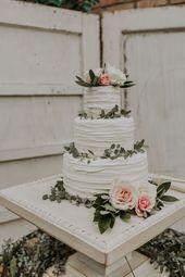 – Der Hochzeitstorten-Designer von Cabo San Lucas ist ein Full-Service-Arrangeur …   – Desserts Rezepte