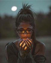 5.491 Likes, 34 Kommentare – Funktionen von Creative Portraits ™ (Pinterest ….   – Kunst der Fotografie – #Creative #der #Fotografie #Funktionen