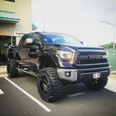 See this Instagram photo by Tundra Offroad • 1,880 likes