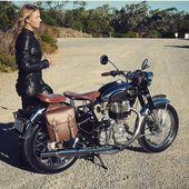 royal enfield motorcycle #Royalenfield