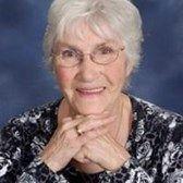 Eva E Gray Obituary Kansas City Star Kansas City City Kansas