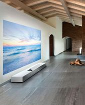 #Smart Home Decor Sinks Hgtv Smart Home Subway Tiles