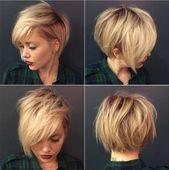 Zerzaustes blondes Pixie Bob #pixiebob