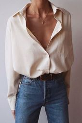 Discover more than 30 ideas of minimalist clothing for the fall, #entde … – #de #Discover #the #entde