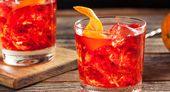 Wechseln Sie zu Gin: 6 Cocktails, die den unterschätzten Geist zeigen – Seasonal