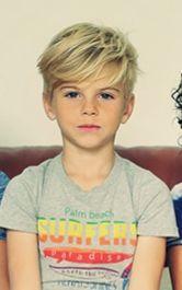 Gh Za Boys Haircut Styles Boys Long Hairstyles Toddler Haircuts