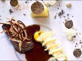 Los cocineros están expuestos (1)   – Food plating