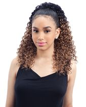 You Need These $15 Hairstyles! How To Slay CHEAP Drawstring Guys I have a secret I collect dr…