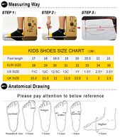 Find Blue Zodiac Mouse Shoes Onemix Outdoor Cute Kids Sneakers Water Shoes For Kids Best Water Shoes Kids Sneakers