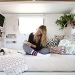 Photo of 20 Simple Rv Renovation Ideas – Auto and Girls – #Car #Ideas # Girls #Reno …