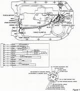 Gm 4l80e Transmission Diagram