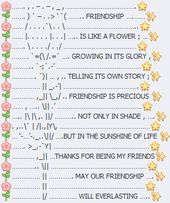 Smileys App With 1000 Smileys For Facebook Whatsapp Or Any Other Messenger Emoji Art Text Message Art Emoji Texts