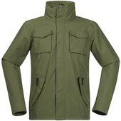 Bergans Kil Jacket – Outdoor clothing men