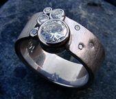 Joyas Diseños de collar de oro en 10 gramos, ni hacer joyas para niños …   – Sieraden Maken