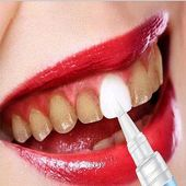 Easy Teeth Whitening Products Snapchat #Dentistade…