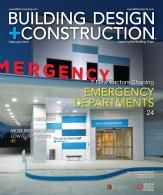 8 Steps To A Successful BIM Marketing Program | Building Design +  Construction